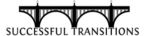 Successfull Transitions Logo